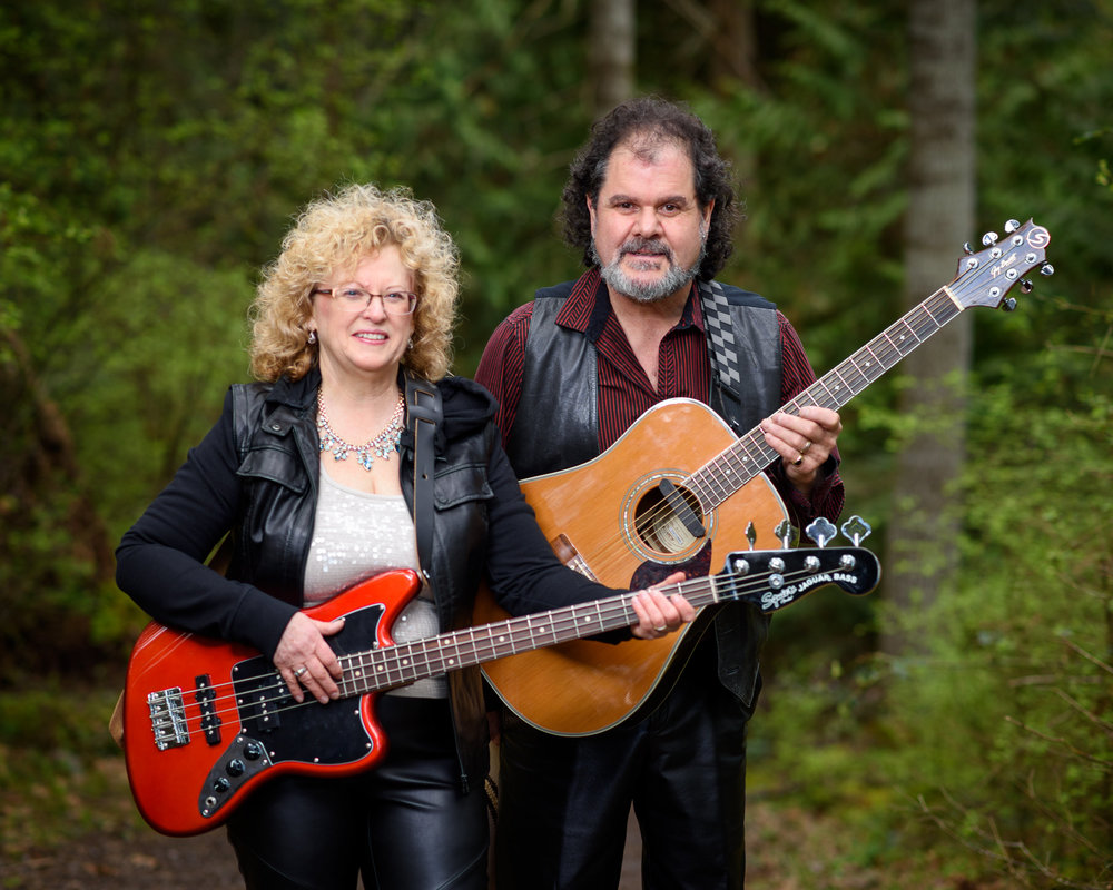 Sugar And Spice The Music Chord Nanaimo Bc Private Music Lessons